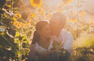 5 Ideas Originales para Regalar en San Valentin