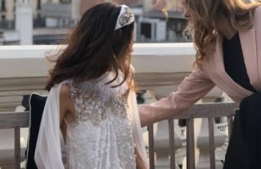 Diferencia entre Wedding Planner, Designer y Coordinador de Boda