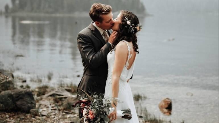 11 errores comunes en una Boda sin Wedding Planner